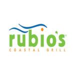 Rubio's Coastal Grill Menu