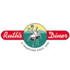 Ruth's Diner Lunch store hours