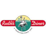 Ruth's Diner Lunch Menu