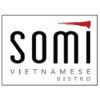 SOMI Vietnamese Bistro Lunch and Dinner store hours