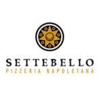 Settebello Menu