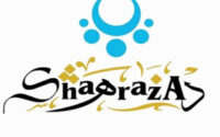 Shahrazad Market and Restaurant Menu