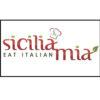 Sicilia Mia store hours