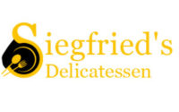 Siegfried's Delicatessen Menu