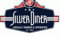 Silver Diner Menu