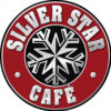 Silver Star Cafe store hours