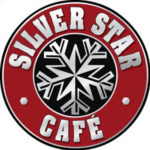 Silver Star Cafe Menu