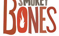 Smokey Bones Lunch Menu