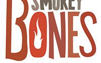 Smokey Bones Menu