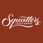 Squatters brew pub Menu