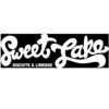 Sweet Lake Biscuits & Limeade store hours