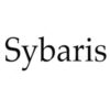 Sybaris store hours