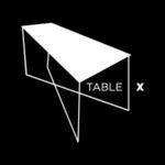Table X Menu