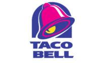 Taco Bell Menu