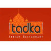 Tadka Indian Restaurant store hours