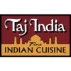 Taj India store hours