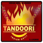 Tandoor Indian Grill Salt Lake City Menu