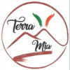 Terra Mia store hours