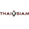 Thai Siam store hours