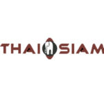 Thai Siam Menu