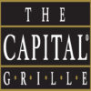 The Capital Grille store hours