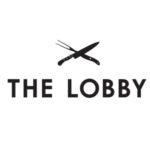 The Lobby Menu
