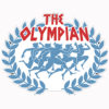 The Olympian store hours