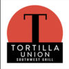Tortilla Union Farmington ut store hours