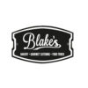 Blake's Gourmet Sliders store hours