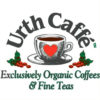 Urth Caffe store hours