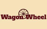 Wagon Wheel Breakfast Menu