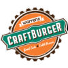 Warrens Craft Burger store hours