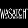 Wasatch Brew Pub Sugarhouse Brunch store hours