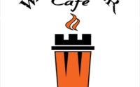 Watch Tower Cafe Menu