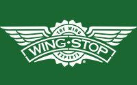 Wingstop Menu