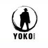 Yoko Ramen store hours