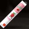 Yoplait GO-GURT Low Fat Strawberry Yogurt