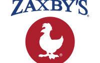 Zaxbys Catering Menu