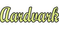 aardvark menu