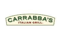 carrabbas menu