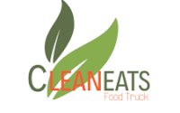 Clean eats food truck Menu