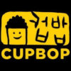 Cupbop store hours