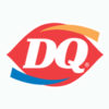 Dq store hours