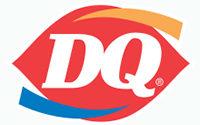 dq menu