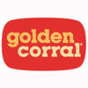 Golden Corral store hours