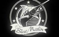 Blue Marlin Dinner Menu