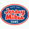 Jersey Mike's store hours