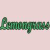 Lemongrass store hours