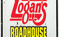 logans roadhouse menu