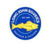long john silver's store hours